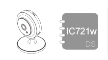 IC711w Data Sheet