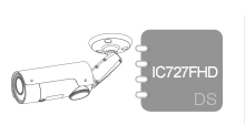 IC727w Data Sheet