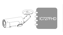 IC727w User Manual