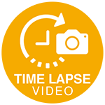 time-lapes